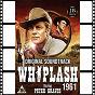 Album Whiplash 1961 (Original Soundtrack) de Frank Ifield