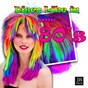 Compilation Disco like in the 80's avec Music Factory / Disco Fever / DJ Kappa F. / Kristina Korvin / DJ Onofri...