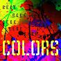 Album Colors de Bebe