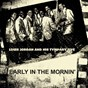 Album Early in the Mornin' de The Tympany Five / Louis Jordan
