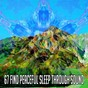 Album 67 find peaceful sleep through sound de Rest & Relax Nature Sounds Artists