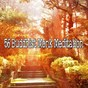 Album 56 buddhist monk meditation de Guided Meditation
