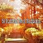 Album 56 buddhist monk meditation de Guided Meditation