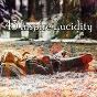 Album 43 inspire lucidity de Deep Sleep Relaxation