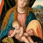 Album Palestrina - missa de beata virgine (arr. for dobro) de Noël Akchoté