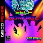 Album Self control (1984) de Disco Fever
