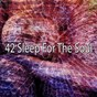 Album 42 sleep for the soul de Water Sound Natural White Noise