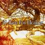 Album 20 rain for healing de Relaxing Rain Sounds