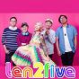 Album Do you remember de Ten2five