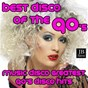 Album Best disco of the 90's (disco music greatest 90's disco hits) de Disco Fever