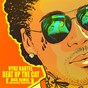 Album Beat up the Cat (MKS Remix Boasty Instru) de Vybz Kartel