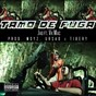 Album Tamo de fuga (feat. VK mac) de Jag
