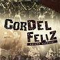Album Cordel feliz - edição especial de Del Feliz