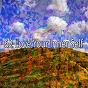 Album 62 love your inner self de White Noise Meditation