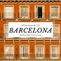 Album Afternoon in barcelona relaxing café jazz de Relaxing Guitar Crew