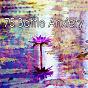 Album 75 battle anxiety de Asian Zen Spa Music Meditation