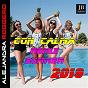 Album Con calma (daddy yankee , katty perry cover remix) de Alejandra Roggero, Extra Latino