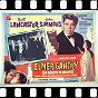 Album Elmer gantry (soundtrack suite 1959) de André Prévin