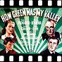 Album How green was my valley (soundtrack suite 1941) de Alfred Newman