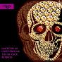 Album The silence (remixes) de Jason Rivas, Creeperfunk