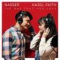 Album The one that you love (feat. hazel faith) de Nasser