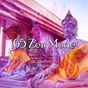 Album 65 zen mode de Brain Study Music Guys