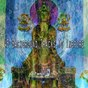 Album 45 Background Tracks to Inspire de Music for Deep Meditation