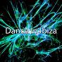 Album Dance in ibiza de Dance Hits 2014