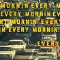 Album Every morning de Chris Lorenzo