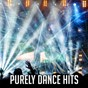 Album Purely dance hits de Ibiza DJ Rockerz