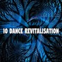 Album 10 dance revitalisation de Dance Hits 2014