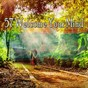 Album 57 welcome your mind de Lullabies for Deep Meditation
