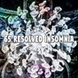 Album 65 resolved insomnia de Sleepicious