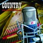 Compilation Country revolution, vol. 5 avec The Statler Brothers / Charlie Rich / Dickey Lee / Jim Reeves / Lee Hazlewood...