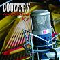 Compilation Country revolution, vol. 5 avec Lee Hazlewood / Charlie Rich / Dickey Lee / Jim Reeves / Leroy Pullins...
