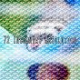 Album 72 insomnias resolution de Relajacion del Mar