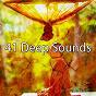 Album 41 deep sounds de Meditación Música Ambiente