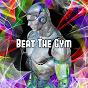 Album Beat the gym de Fitness Workout Hits