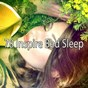 Album 78 inspire bed sleep de All Night Sleeping Songs To Help You Relax