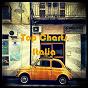 Compilation Top charts italia avec Anne-Caroline Joy / Maxence Luchi / Evodia Sanchez / Estelle B / Estelle Brand