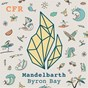 Album Byron bay de Mandelbarth