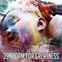 Compilation 39 storm for greatness avec Relaxing Rain Sounds