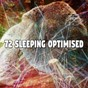 Album 72 sleeping optimised de Spa Music Paradise
