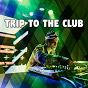 Album Trip to the club de Ibiza Fitness Music Workout