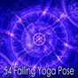Album 54 Falling Yoga Pose de Meditation Zen Master