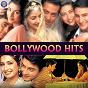 Compilation Bollywood hits avec Alka Yagnik / Hari Haran, Anuradha Paudwal / Alka Yagnik, Saurabh P Srivastav / K.S. Chithra / Hari Haran, Kumar Sanu...