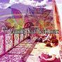 Album 77 calming soul reclaimers de Asian Zen Spa Music Meditation