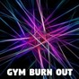 Compilation Gym burn out avec Workout Buddy