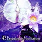 Compilation 43 experience meditation avec Meditation Awareness