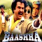 Album Baashha (original motion picture soundtrack) de Deva